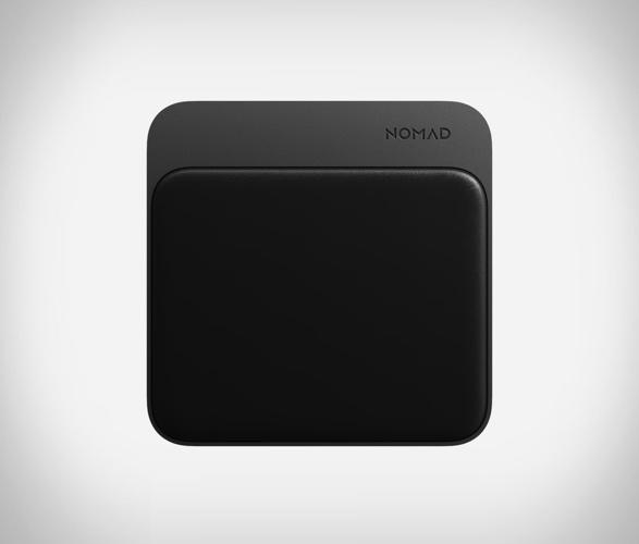 nomad-base-station-mini-2.jpg | Image
