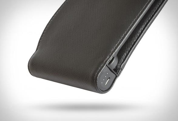 nomad-wallet-2.jpg | Image