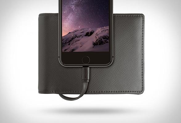 nomad-wallet-6.jpg