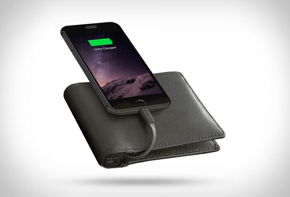 Nomad Wallet | Image