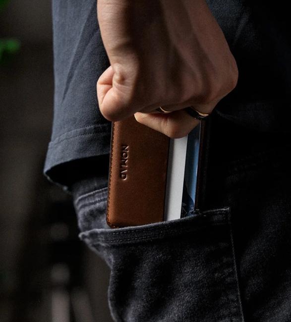 nomad-wallets-4.jpg | Image