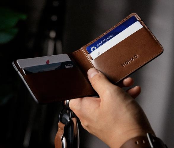 nomad-wallets-8.jpg