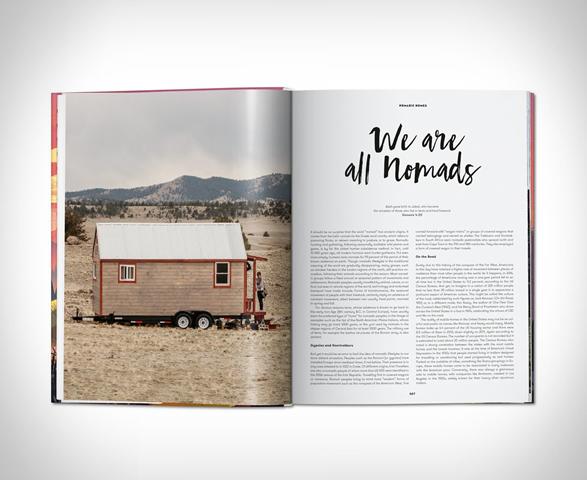 nomadic-homes-3.jpg | Image