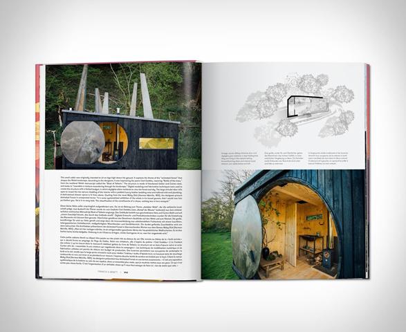 nomadic-homes-4.jpg | Image