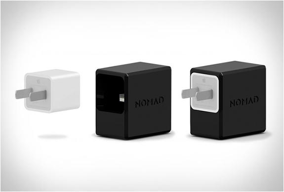 nomadplus-2.jpg | Image