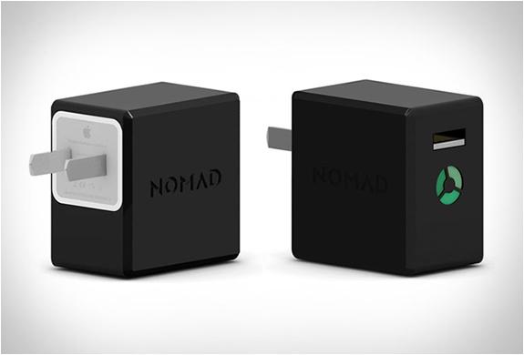 nomadplus-5.jpg | Image