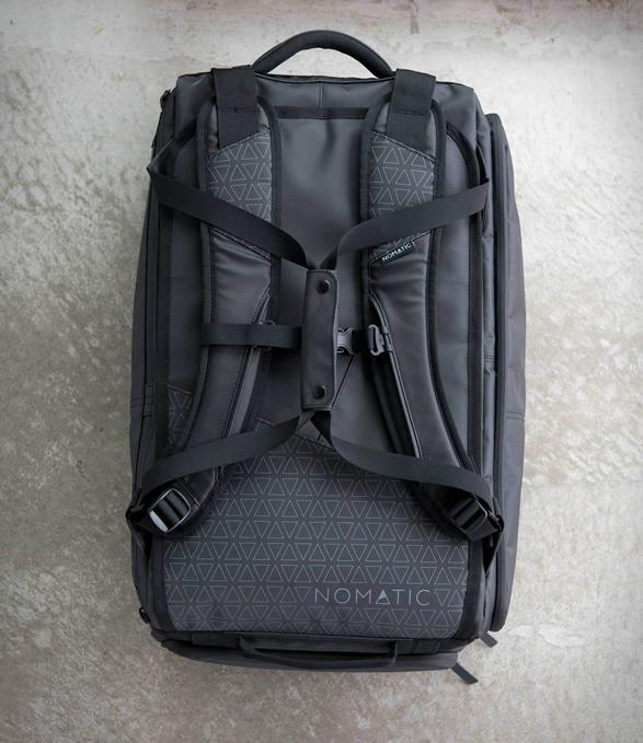 nomatic-travel-bag-2.jpg | Image