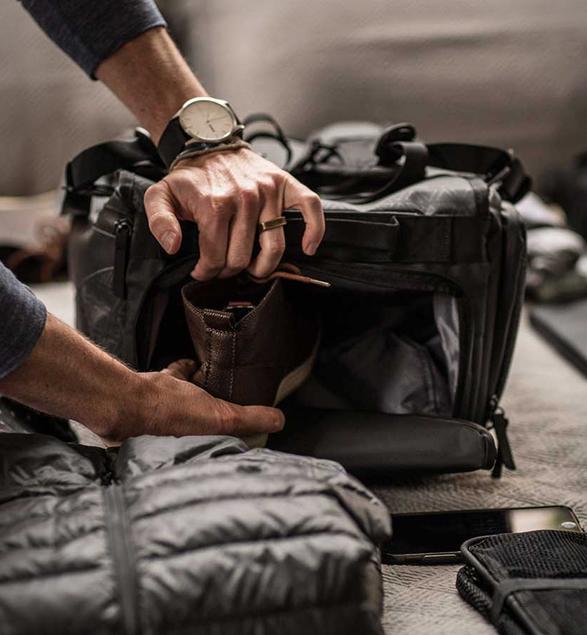 nomatic-travel-bag-4.jpg | Image