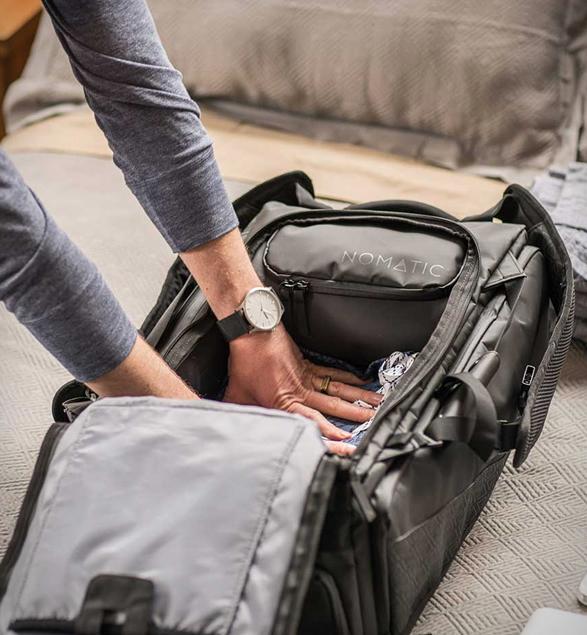 nomatic-travel-bag-5.jpg | Image