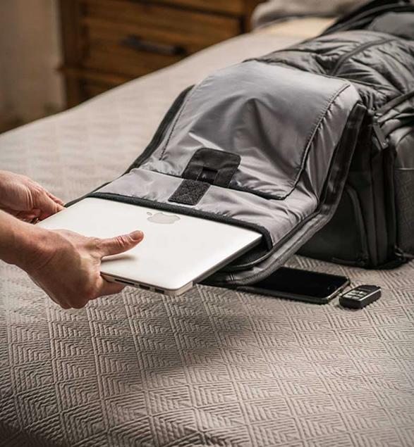nomatic-travel-bag-6.jpg