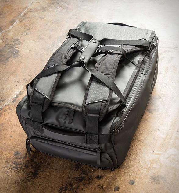 nomatic-travel-bag-7.jpg