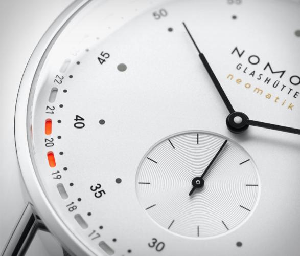 nomos-metro-neomatik-41-update-3.jpg   Image