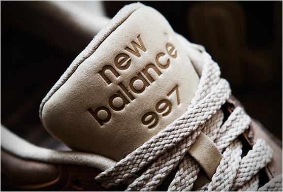 nonnative-new-balance-cm997h-3.jpg | Image
