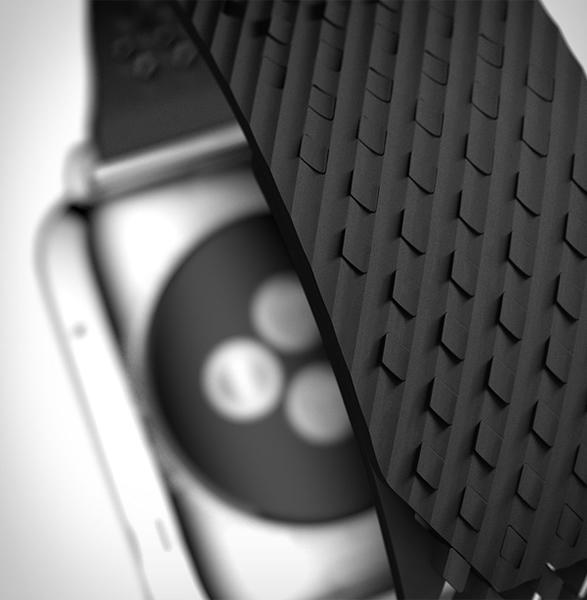 noomoon-apple-watch-strap-3.jpg | Image