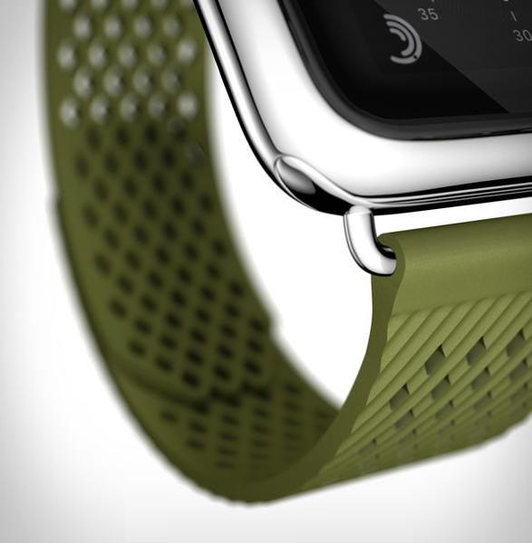 noomoon-apple-watch-strap-5.jpg | Image