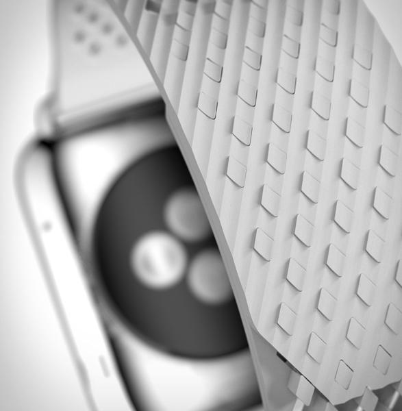 noomoon-apple-watch-strap-6.jpg