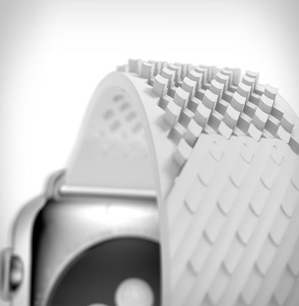 noomoon-apple-watch-strap-7.jpg