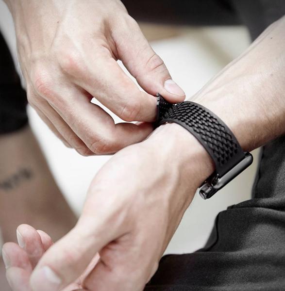 noomoon-apple-watch-strap-8.jpg