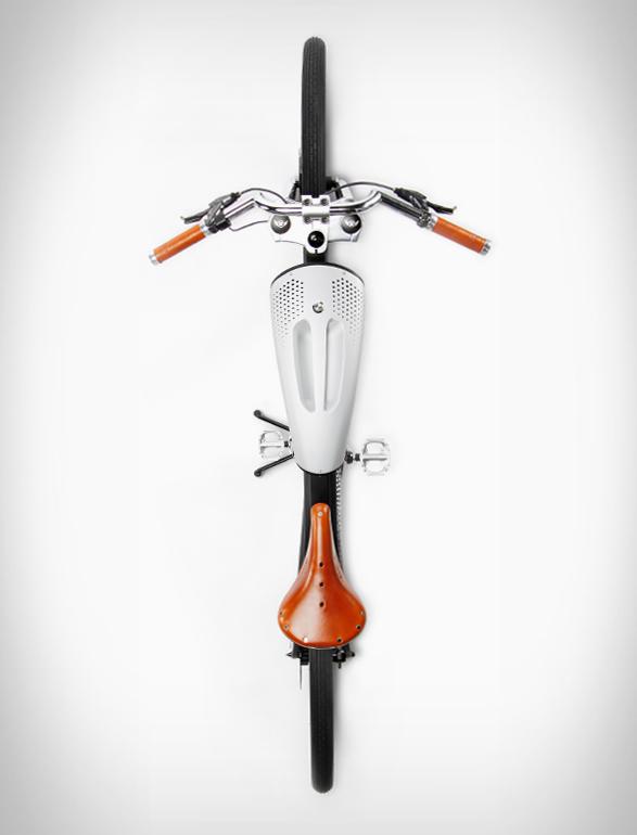 noordung-electric-bike-3.jpg | Image