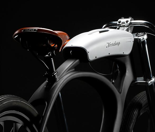 noordung-electric-bike-6.jpg