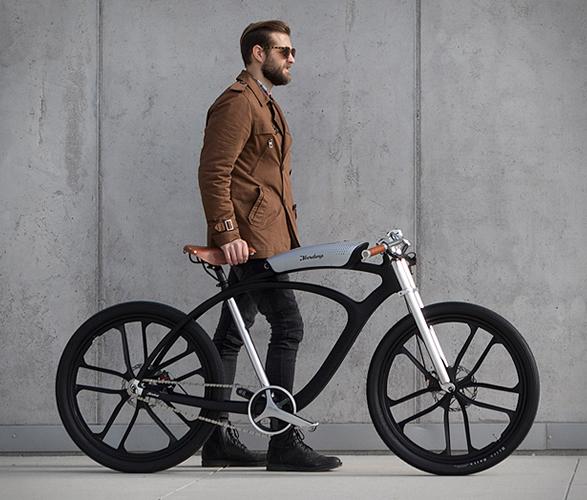 noordung-electric-bike-7.jpg