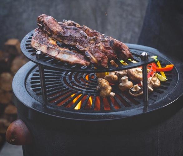 noori-modular-grill-10.jpg