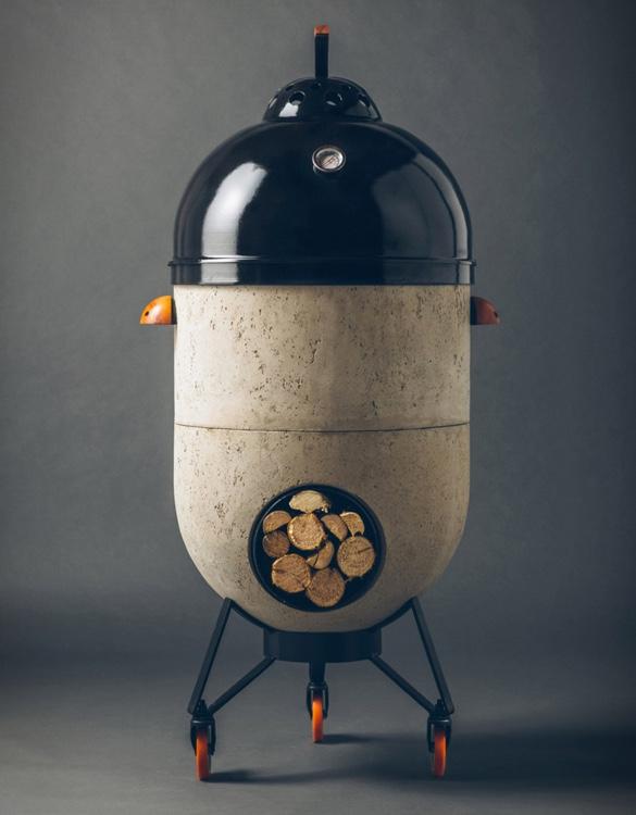 noori-modular-grill-12.jpg