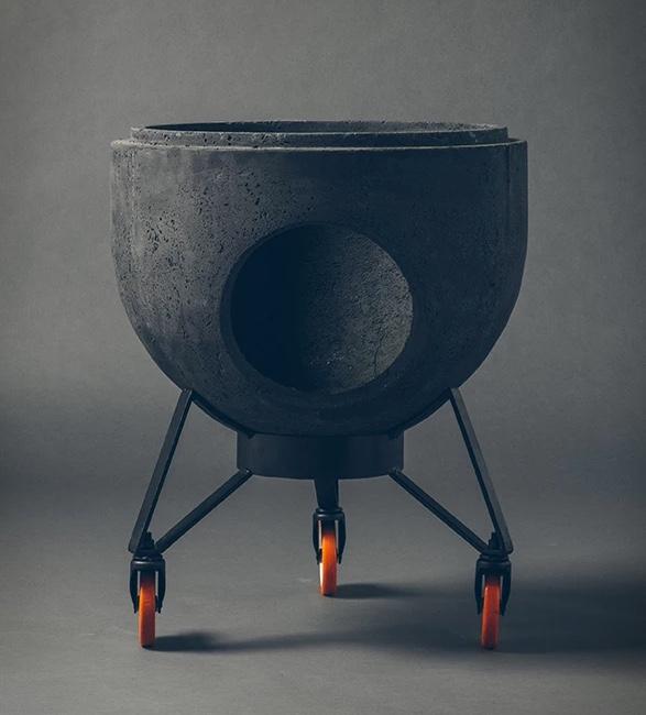 noori-modular-grill-2.jpg | Image
