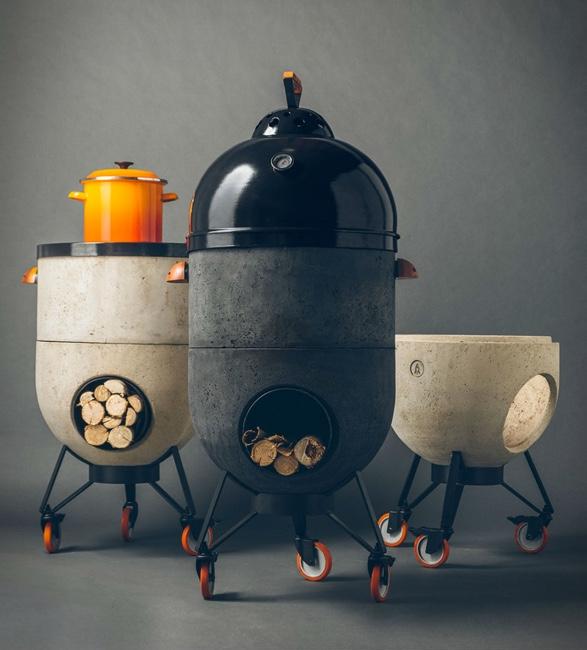 noori-modular-grill-3.jpg | Image