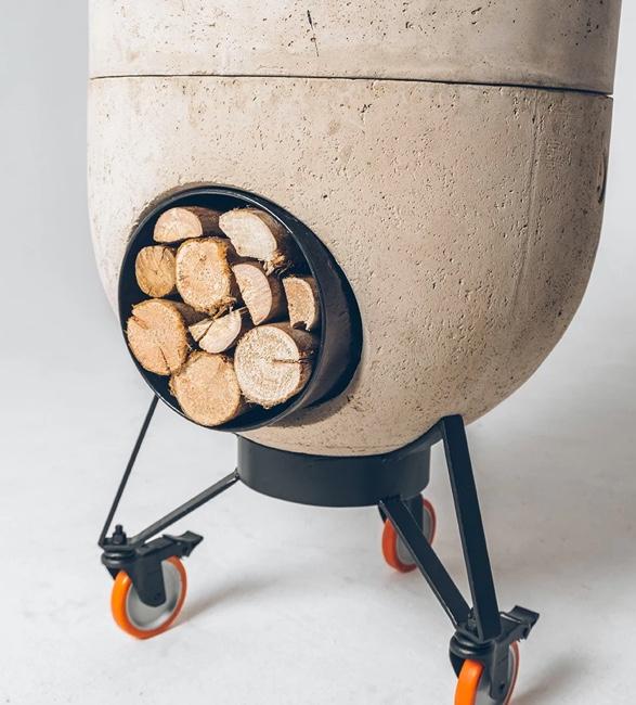 noori-modular-grill-4.jpg | Image
