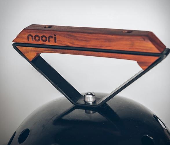 noori-modular-grill-6.jpg