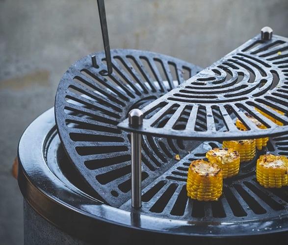 noori-modular-grill-9.jpg