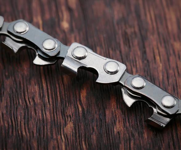 nordic-pocket-saw-3.jpg | Image