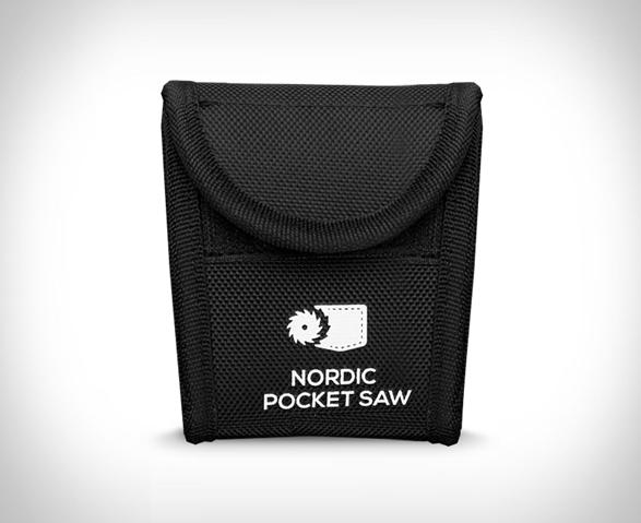nordic-pocket-saw-6.jpg