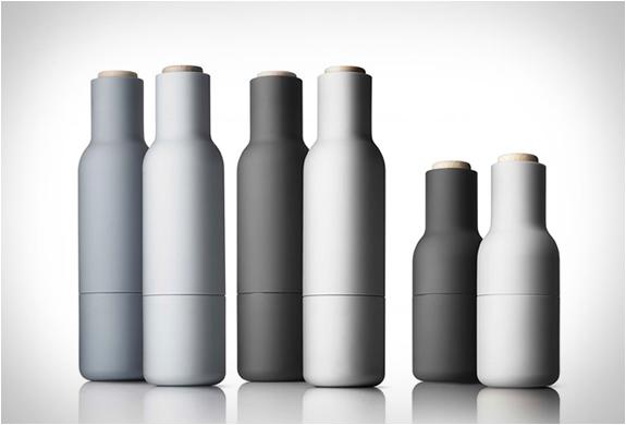 norm-bottle-grinder-2.jpg | Image