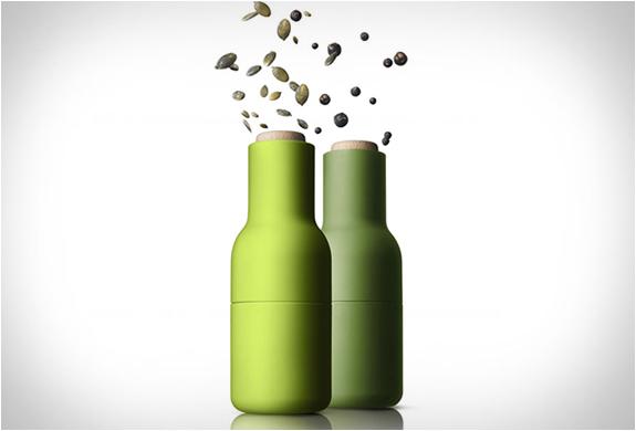 norm-bottle-grinder-3.jpg | Image