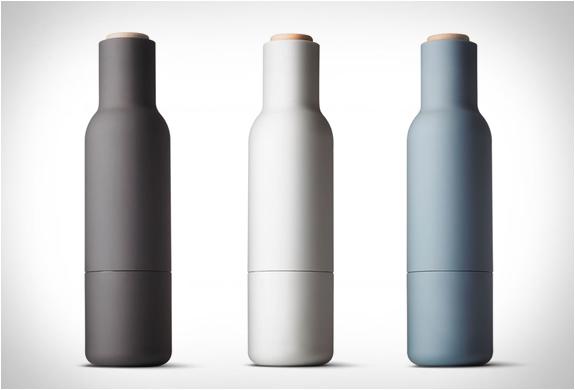 norm-bottle-grinder-4.jpg | Image