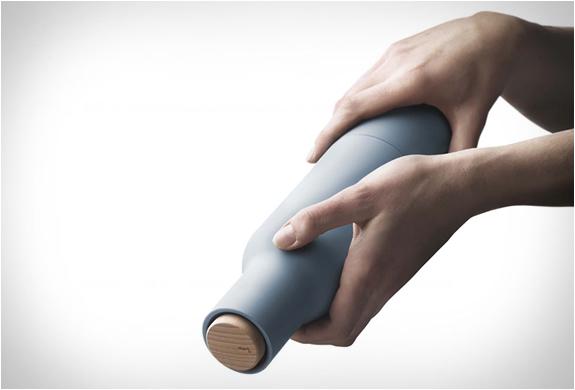norm-bottle-grinder-5.jpg | Image