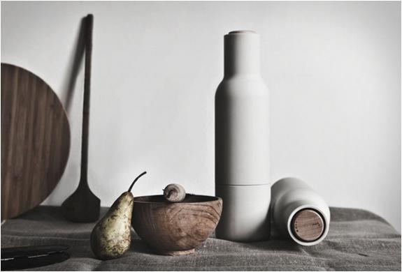 norm-bottle-grinder-6.jpg