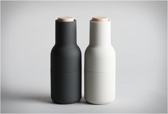 norm-bottle-grinder-7.jpg