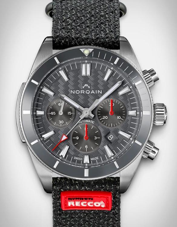 norqain-adventure-sport-chrono-2.jpg | Image