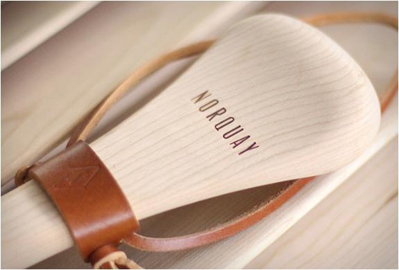norquay-artisan-canoe-paddles-2.jpg | Image
