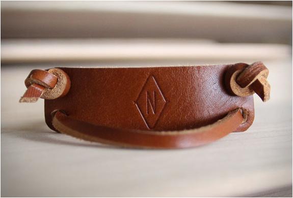 norquay-artisan-canoe-paddles-3.jpg | Image