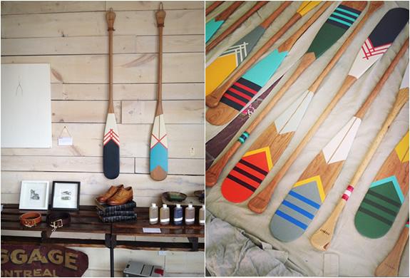 norquay-artisan-canoe-paddles-4.jpg | Image