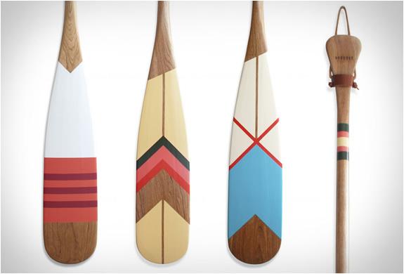 norquay-artisan-canoe-paddles-5.jpg | Image