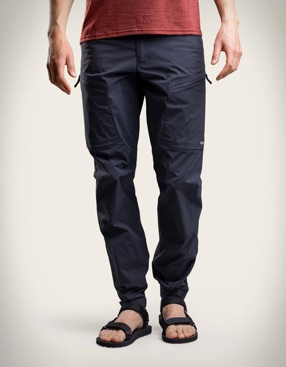 norra-lind-outdoor-pants-2.jpg | Image