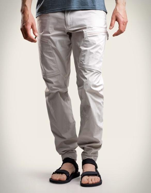 norra-lind-outdoor-pants-3.jpg | Image