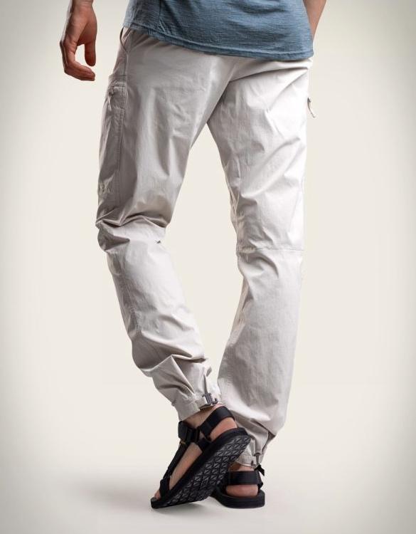 norra-lind-outdoor-pants-4.jpg | Image