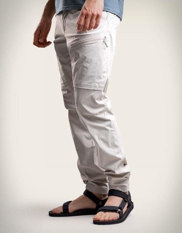 norra-lind-outdoor-pants-5.jpg | Image