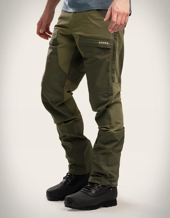 norra-outdoor-pants-2.jpg | Image